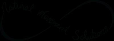logo-main-black